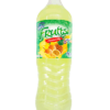 Fruttsi passion mix botella – 1.7 ml