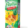Fruttsi passion mix tetrapack – 250 ml