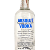 Absolut Vodka – media