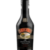 Bailey's – media botella