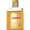 Brandy Domecq – 250 cc
