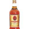 Brandy Domecq – 750 cc