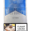Cigarrillo Marlboro ice x 20