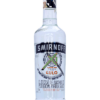 Vodka Smirnoff Lulo – 750ml