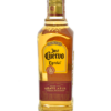 Tequila Jose Cuervo – Media